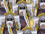 Knightdf