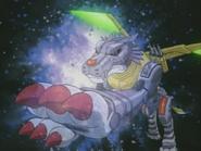 Metalgaruru02