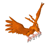 Birdrarpg