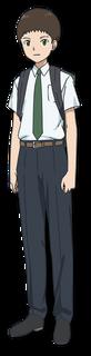IoriKizuna