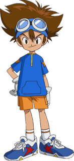 Taichi Reboot