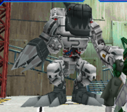 Machinedradw3
