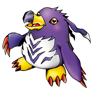 Penguinmon1