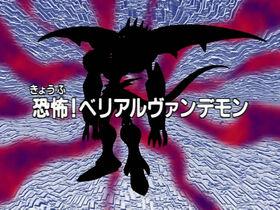 ZT48 title jp