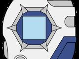 Digivice D-Scanner