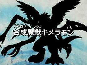ZT19 title jp