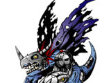 MetalGreymon (Virus)