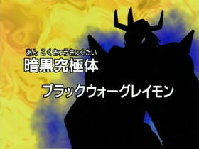 ZT30 title jp