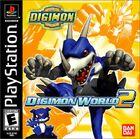 DigimonWorld2