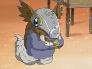 Tapir02
