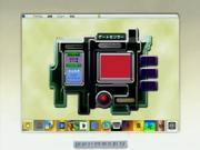 Digital Gate (02)