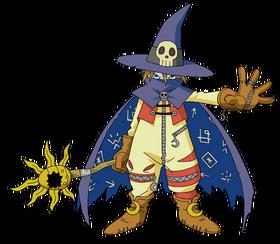Wizardmon2