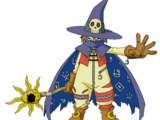 Wizardmon (Adventure)