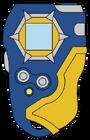 Digivice D-Scanner (JP)