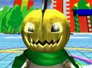 Pumpkinpdw2