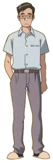 Masami2