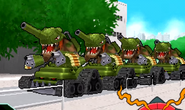 Tankpsp