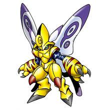 Butterflymon1