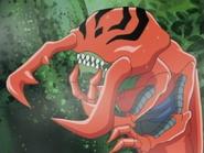 Kuwaga02