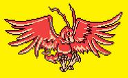 Birdradm