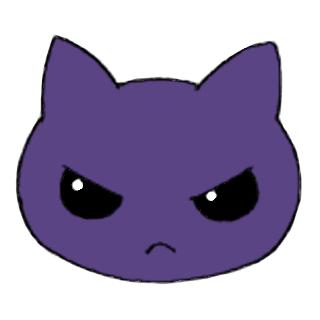 Kiimon