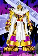 Pharaodw3