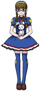 AliceM