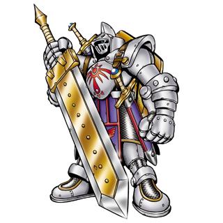 Knightmon1