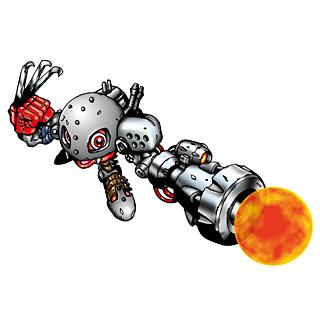 Metalmamemon1