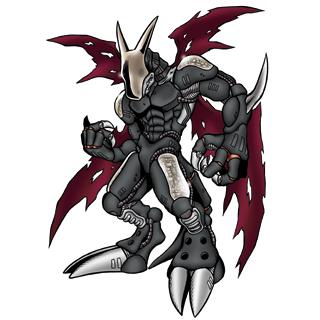 Cyberdramon1