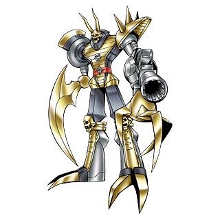 Gokumon