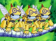 Honeybeedf