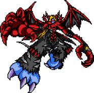 Venommyod1