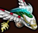Quetzaldca