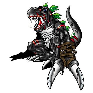 DarkTyrannomon1