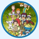 PP - Adventure 02