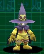 Wizarddw2
