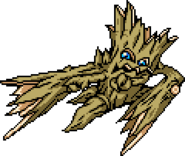 Woodd1