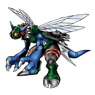 Dinobeemon1