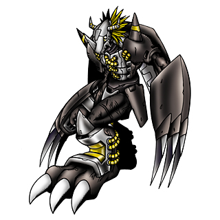 Blackwargreymon1