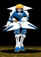 BlueGdw2