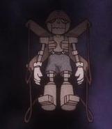 Puppetsoshitsu