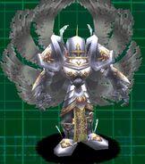 Seraphidw2
