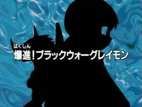 ZT35 title jp