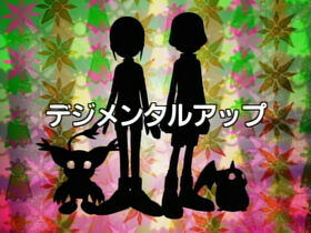 ZT03 title jp