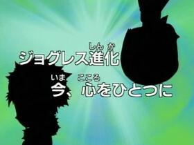 ZT26 title jp