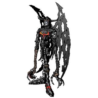 Devimon1
