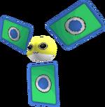 CardmonR1