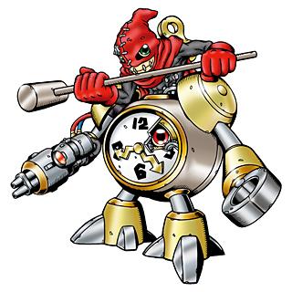 Clockmon1