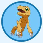PP - Digimon